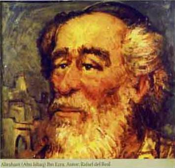 Scholars like Saadia Gaon  Saadia Gaon