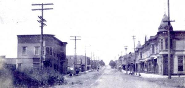 History | City of South San Francisco